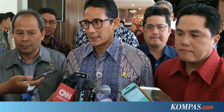 TOPS Proyek Rumah DP 0 Pondok Kelapa Dilaporkan, Apa Kata Sandi? - Kompas.com