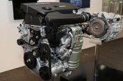 Honda Siap Loncat ke Euro VI