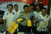 Dua Pegawai BPN Kabupaten Bekasi Jadi Tersangka dalam Kasus Pungli
