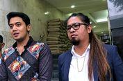 Kuasa Hukum: Kriss Hatta Diperiksa Dua Kali Sebelum Ditetapkan Jadi Tersangka