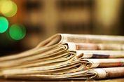 Bawaslu Ciamis Temukan 210 Tabloid Diduga Berisi Hoaks Pilpres di 12 Kecamatan