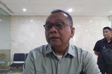 DPRD Sarankan Pengelolaan RPTRA dan Taman Dilimpahkan ke Kelurahan
