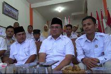 Gerindra Bangka Belitung Sepakati Prabowo Subianto sebagai Capres