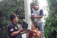 Antisipasi 'Serangan Fajar', Desa di Jombang Pasang 15 CCTV