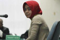 Kasus E-KTP, KPK Panggil Mantan Anggota DPR Wa Ode Nurhayati
