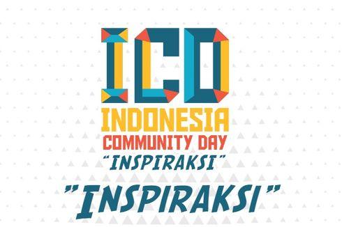 23 Komunitas Akan Ramaikan Indonesia Community Day 2017 di Yogyakarta