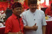 KPU Bali Tetapkan Pasangan Wayan Koster-Cok Ace Pemenang Pilkada Bali