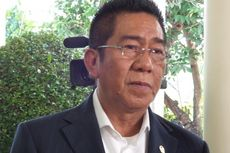 Anggota Komisi II Nilai Putusan MK soal Verifikasi Faktual Tak Berlaku Surut