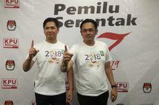 Ingin Perjuangkan Atlet dan Pekerja Seni, Tommy Kurniawan Jadi Caleg PKB