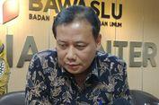 Bawaslu Persilakan PSI Lapor ke DKPP