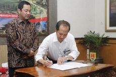 Kota Semarang Siap Hadapi Bonus Demografi