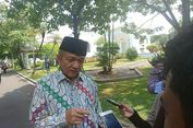 Puluhan Tewas karena Miras Oplosan, Muhammadiyah Desak Pemerintah Bersikap
