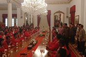 Guru SLB Bontang Punya Harapan Besar untuk Masa Depan Indonesia