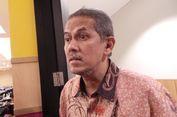 Dana Haji di Indonesia Capai Rp 105 Triliun