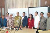 Mantan Anggota Tim Sinkronisasi Anies-Sandiaga Jadi Ketua Komite Harmonisasi Regulasi DKI