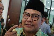 PKB: Muhaimin Bersedia Jadi Wakil Ketua MPR
