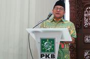 Profil Cak Imin: Pemegang Rekor Pimpinan Termuda DPR yang Kini Jadi Pimpinan MPR