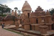 5 Fakta Sejarah Majapahit, Kerajaan Terbesar di Nusantara