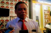 Bawaslu Terima Permohonan Sengketa Pemilu Paling Lambat Rabu Pekan Depan