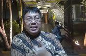 Tampines Rovers Vs Persija, Ada Bonus bagi Skuad Macan Kemayoran