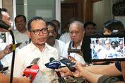 Menaker Klaim Janji Jokowi Ciptakan 10 Juta Lapangan Kerja Sudah Lunas