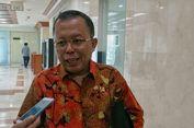Sekjen PPP Sebut Gerindra Masih Bahas Opsi Prabowo Jadi Cawapres Jokowi