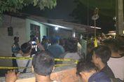 Polisi Periksa 6 Saksi Kasus Pembunuhan Pensiunan TNI AL di Pondok Labu