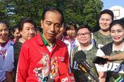 Aprindo: Asian Games Bisa Tingkatkan Pendapatan Ritel hingga 20 Persen