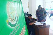 KPK Periksa 200 Saksi untuk Kasus Uang 'Tutup Mulut' DPRD Sumut