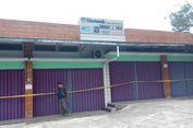 Bos Hasanah Tour Sriwijaya Pakai Uang Jemaah untuk Beli Ruko dan Mobil