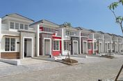 Infrastruktur Dorong Harga Lahan di CitraGarden City Naik 62 Persen