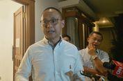 DPP PAN Minta DPW Sumsel Beri Sanksi Kader yang Dukung Jokowi