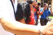 Oknum Guru SD Ditangkap karena Bantu Suami Jual Sabu ke Pelajar SMA