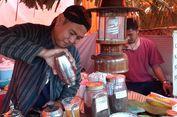 Mengenal Manfaat dan Cara Membuat Bir Jawa