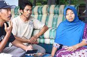 5 BERITA POPULER NUSANTARA: Nuril Banjir Dukungan hingga Polisi Temukan Jasad Sofyan