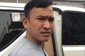 Sambil Menangis, Ruben Onsu Ceritakan Vila Miliknya yang Disatroni Perampok