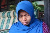 Kuasa Hukum Baiq Nuril Upayakan Tunda Eksekusi Putusan MA