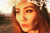 Video Musik Cheverly Amalia dari Indonesia Tembus Beberapa Festival Musik Internasional