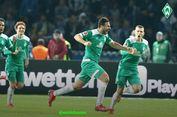 Hasil Liga Jerman, Rekor Pencetak Gol Tertua Pecah Setelah 23 Tahun