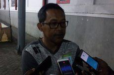 Aji Kursus, Duet Asisten Pelatih Tangani Tim Saat Jamu Bali United