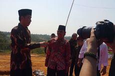 Jokowi: Alhamdulillah, Masyarakat Makin Dewasa Berpolitik, Bisa Pilih Pemimpin yang Baik