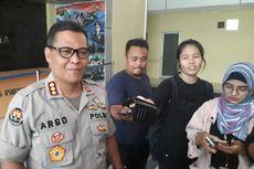 Sebelum Teror Bom, Ada Orang Asing Tanya Lokasi Rumah Ketua KPK