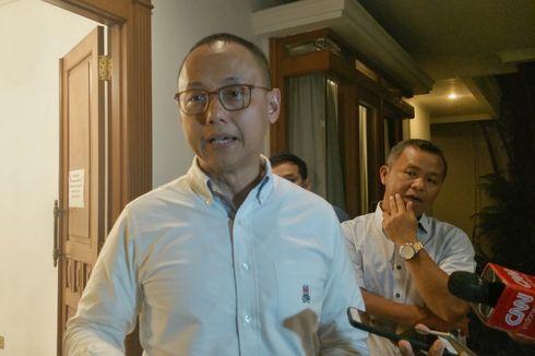 DPP PAN Akan Minta Saran Amien Rais Terkait Pengganti Taufik Kurniawan