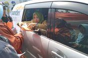 Selama Libur Lebaran, Transaksi Elektronik Mandiri Syariah Naik 60 Persen