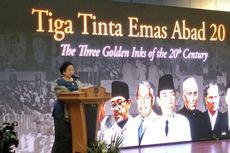 Cerita Megawati Saat Jadi Delegasi Termuda Konferensi Gerakan Non-Blok Pertama
