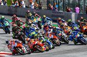 Daftar Pebalap MotoGP 2019, Tim Malaysia Resmi Masuk