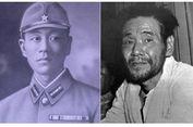 Kisah Tentara Jepang yang Bersembunyi di Hutan Selama 28 tahun