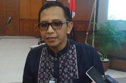 BPK Perkuat Pengawasan Internal untuk Cegah Korupsi Terulang