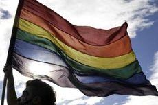 Pengaturan soal LGBT Jangan sampai Masuk Ranah Privat