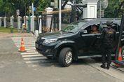 Indonesia Peringkat ke-9 dari 10 Negara Teraman di Dunia